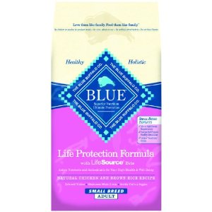 BlueBuffalo-dog-food-coupons