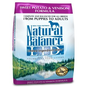 NaturalBalance-Dogo-Food-Coupons