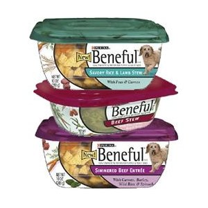 beneful-prepared-meals-dog-food-coupon