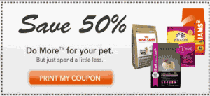 dog-food-coupon-50off