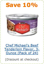 dog-food-coupons-amazon-chef-michaels-tenderloin