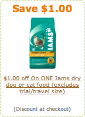 iams-amazon-dog-food-coupons