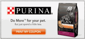 purina-dog-food-coupon