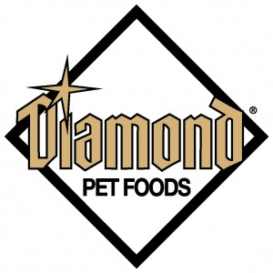 DiamondpetfoodLogo