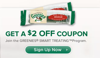 Greenies-dog-food-Coupon