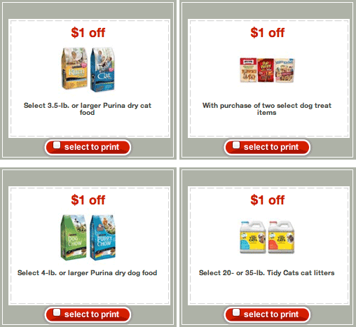 Target-Pet-Food-Coupons