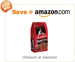 alpo-dog-food-coupon-amazon