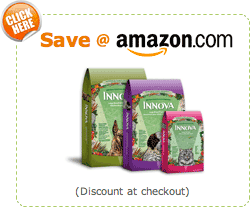 innova-dog-food-coupon
